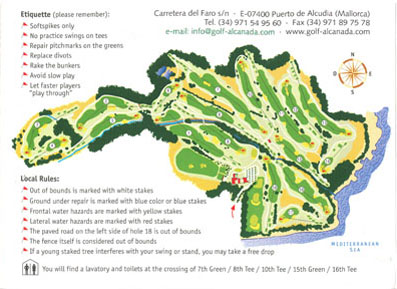golfalcanada.jpg