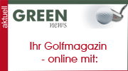 green-news