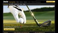 Habt ihr schon mal versucht auf https://www.bwin.com/de zu platzieren? Auf dieser Wett Plattform habt ihr die Möglichkeit zu den wichtigsten Turnieren der PGA Tour, und einigen anderen wichtigen Golf Events eure Wetten...