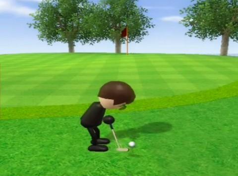 Golf Spiele Kostenlos Online Spielen
