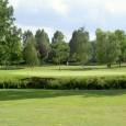 Vor noch ein paar Jahren hätte niemand es auch nur für möglich gehalten, dass sich in Berlin Brandenburg die schönsten Golfplätze Deutschlands verstecken. Die 6 öffentlichen und 16 privaten Clubs sind ein...