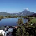Der Urlaub in Salzburg im Golfhotel Gmachl (Gmachl.com) bietet nicht nur ein riesiges Golfparadies mit zahlreichen Golfclubs in Schlagweite, sondern auch zahlreiche andere Sportarten können hier ausprobiert werden. Dazu bietet das Golfhotel...