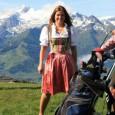 Ein Urlaub in Österreich stellt für viele Menschen den Inbegriff von Erholung und Entspannung dar. Die Region in und um Zell am See eignet sich jedoch nicht ausschließlich zu Wellness, Relaxen und...