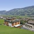 Golf war schon immer ein Sport für Genussmenschen und findet darin Berührungspunkte zur Kulinarik. Das alpinahotel in Fügen im Zillertal – Sinnbild eines modernen und exklusiven Golfhotels – vereint nun beide Genusswelten...