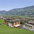 Golfhotel Alpina