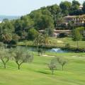 Auch auf Mallorca könnte mal eine Profitour halt machen