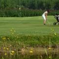 Golfen-in-Frankfurt-live