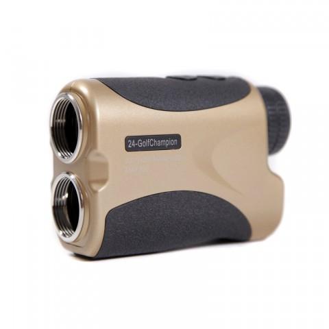 Entfernungsmesser Golf Laser
